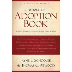 adoption%20book