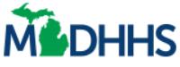 200_MDHHS (2)