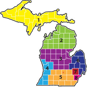 state_409600_7